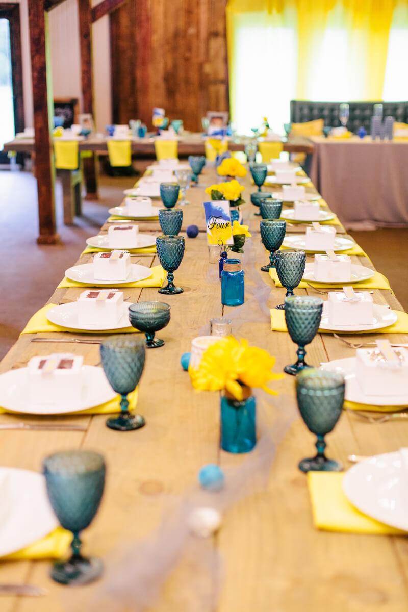 yellow-charleston-wedding-magnolia-gardens-5.jpg