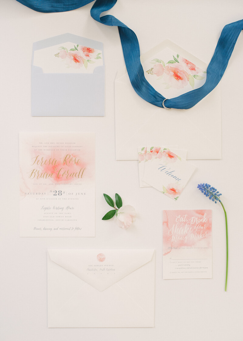 wedding-invitations-calligraphy-north-carolina.jpg