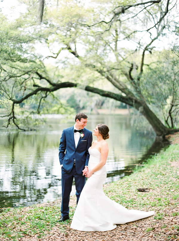 wedding-planners-in-south-carolina.jpg