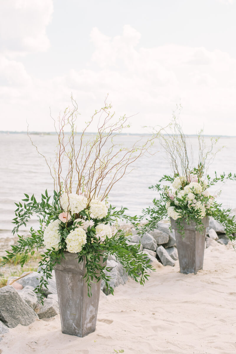 north-carolina-wedding-florists.jpg