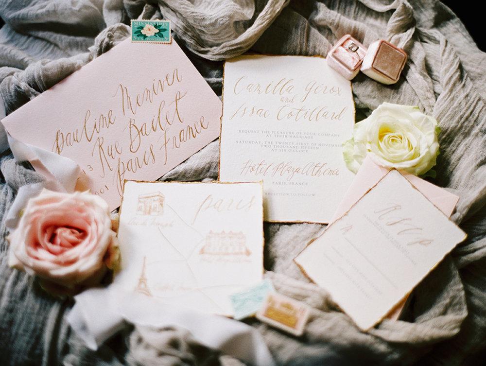 north-carolina-wedding-invitations-calligraphy.jpg