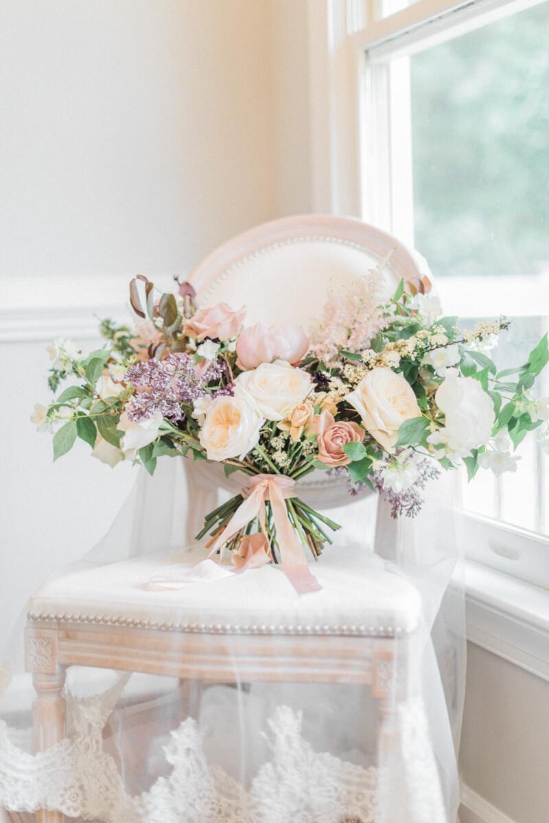the-meadows-wedding-shoot-raleigh-nc-3.jpg