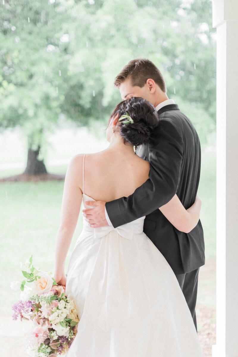 the-meadows-wedding-shoot-raleigh-nc-16.jpg