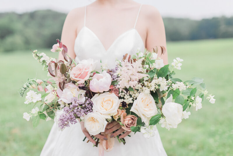 the-meadows-wedding-shoot-raleigh-nc-12.jpg