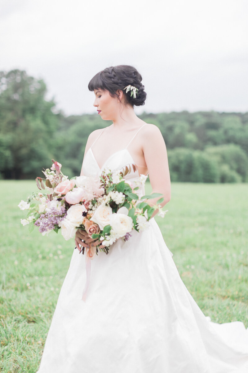 the-meadows-wedding-shoot-raleigh-nc-11.jpg
