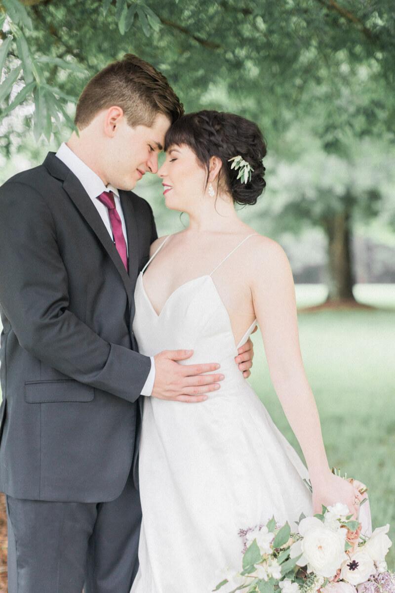 the-meadows-wedding-shoot-raleigh-nc-14.jpg