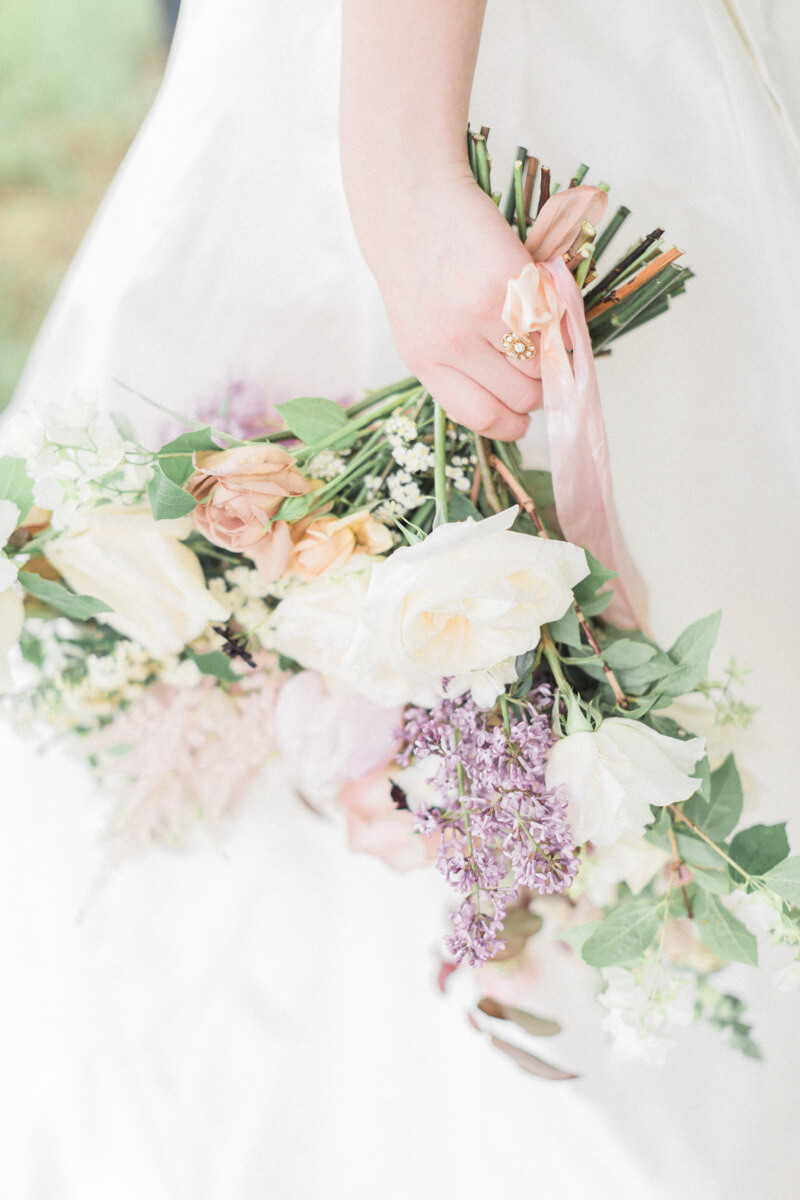 the-meadows-wedding-shoot-raleigh-nc-15.jpg