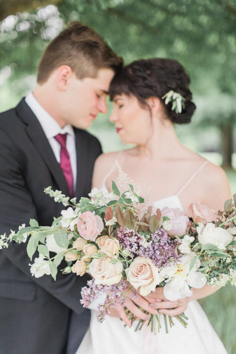 the-meadows-wedding-shoot-raleigh-nc-13.jpg