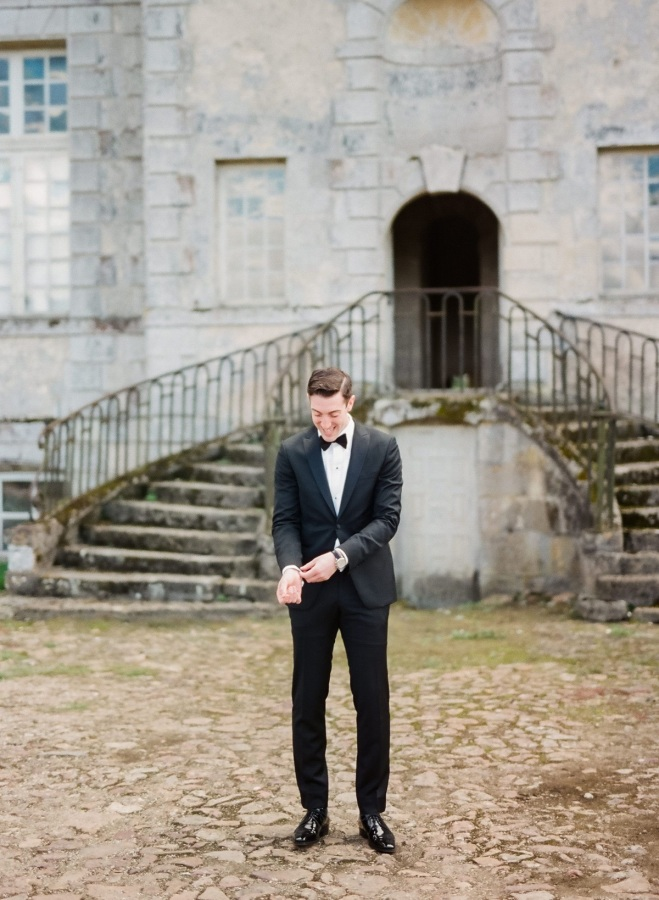 south-carolina-formalwear-tuxedo-rental.jpg