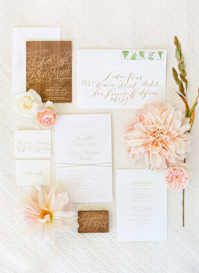 south-carolina-invitations-calligraphy.jpg