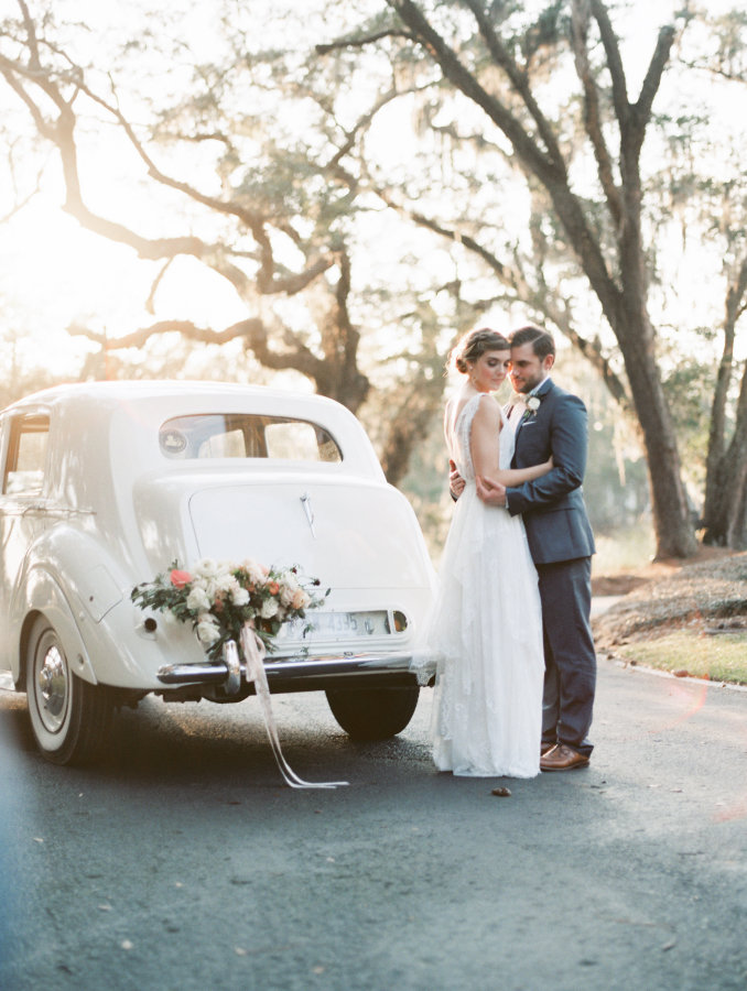 south-carolina-wedding-planners.jpg