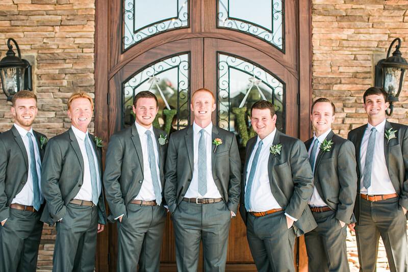 emerald-lake-golf-club-wedding-matthews-nc-10.jpg
