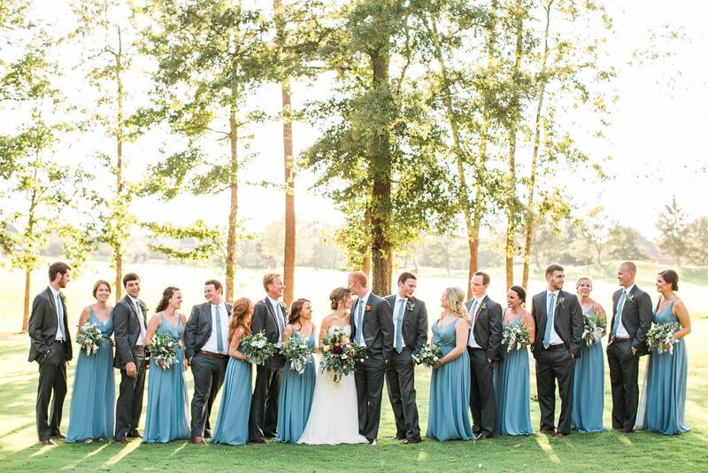 emerald-lake-golf-club-wedding-matthews-nc-17.jpg