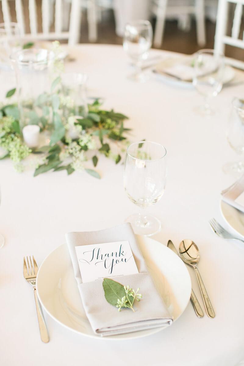 emerald-lake-golf-club-wedding-matthews-nc-14.jpg