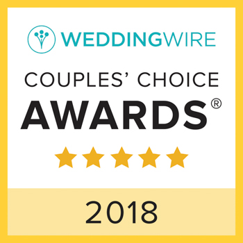 wedding-wire-couple-choice-awards-badge.jpg