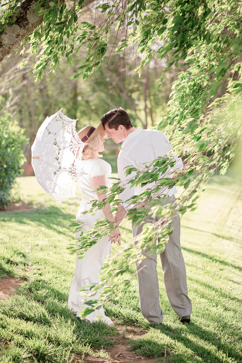 rosehill-plantation-wedding-shoot-nashville-nc-15.jpg