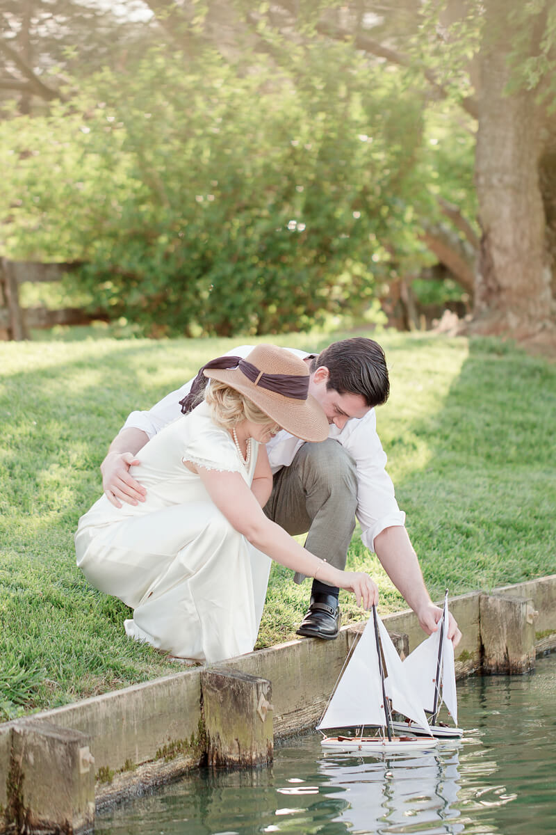rosehill-plantation-wedding-shoot-nashville-nc-18.jpg
