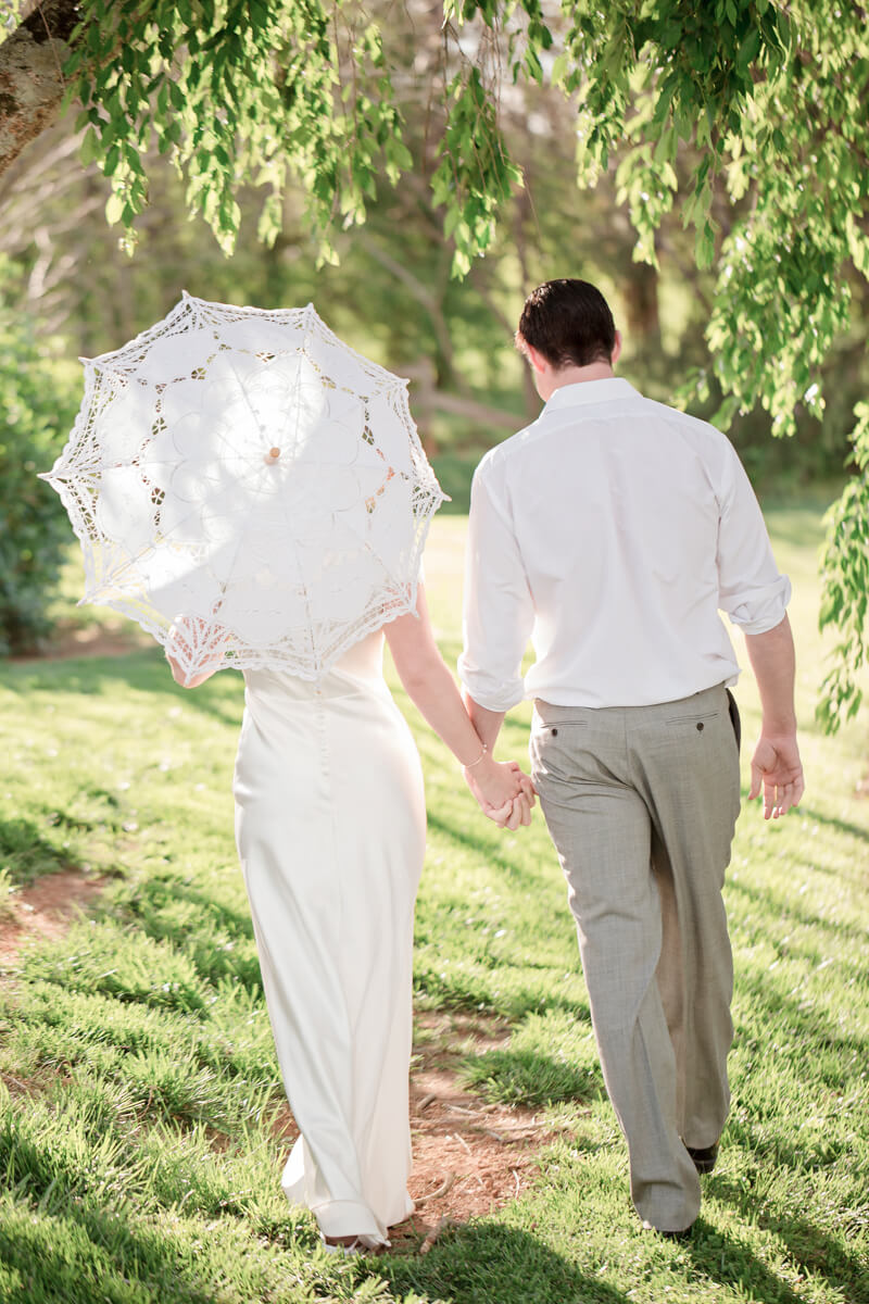 rosehill-plantation-wedding-shoot-nashville-nc-14.jpg