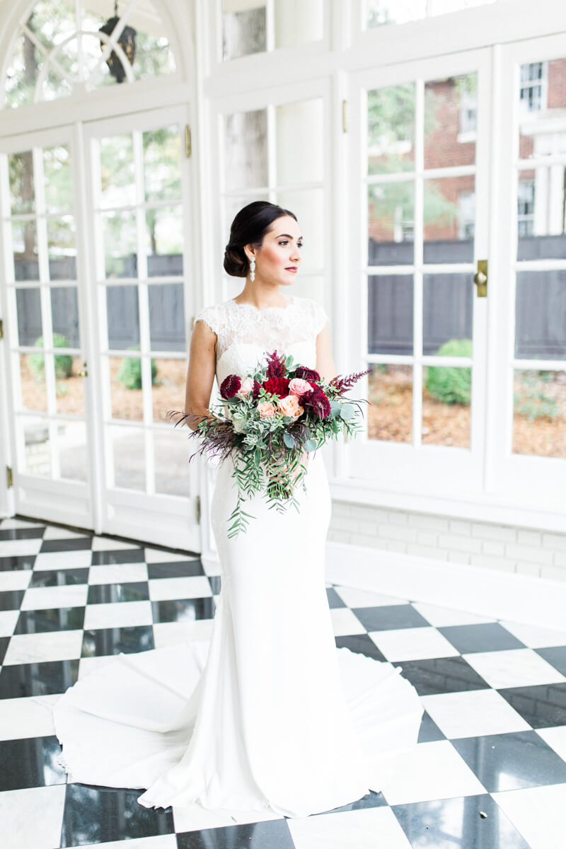 gastonia-nc-wedding-shoot-separk-mansion-18.jpg