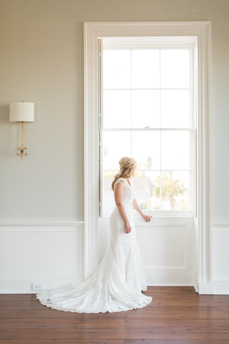 charleston-bridal-portraits-south-carolina-2.jpg