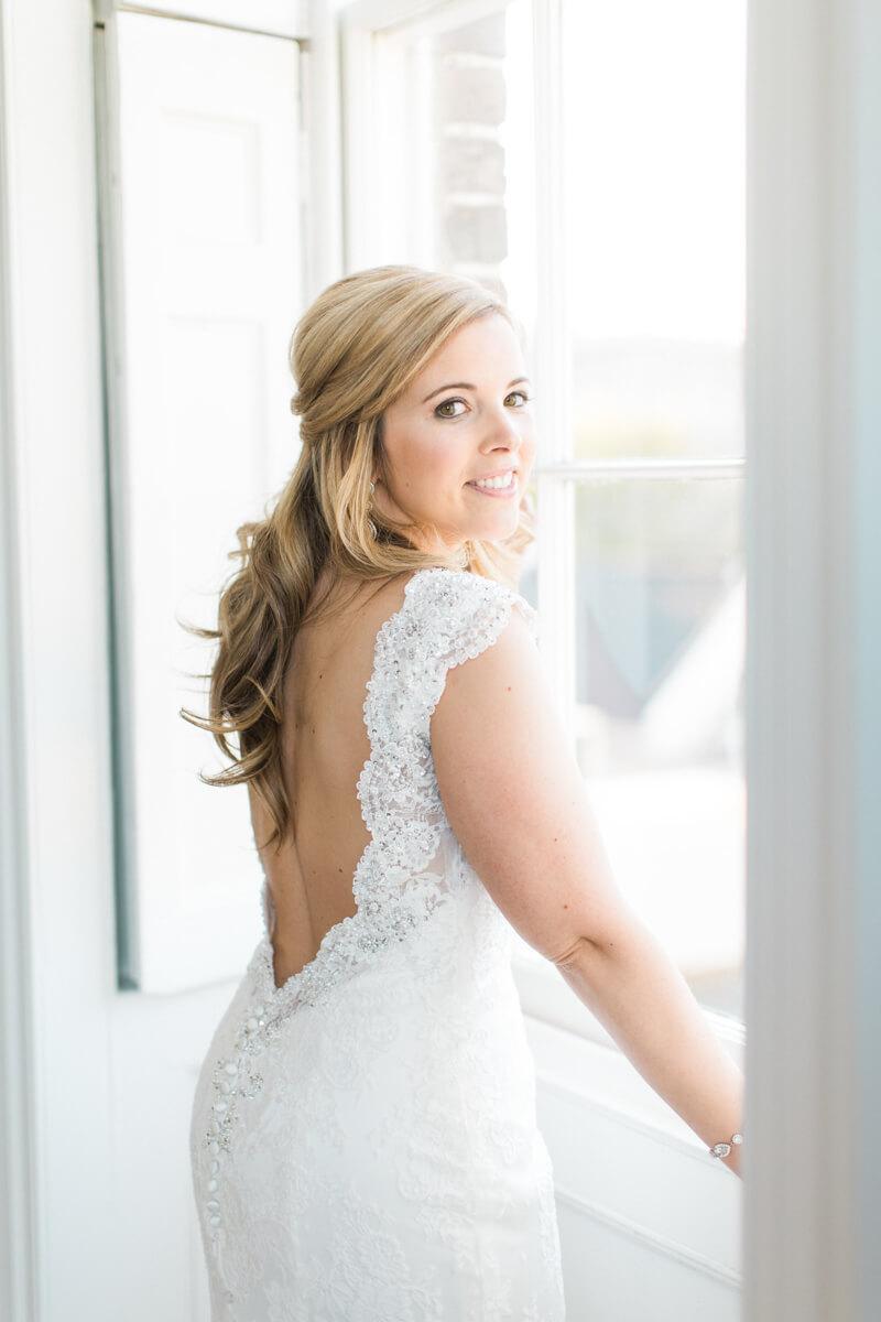 charleston-bridal-portraits-south-carolina-3.jpg