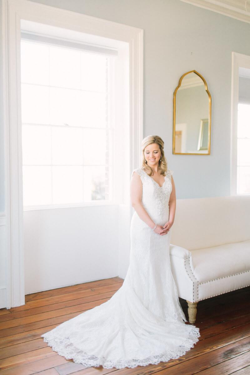 charleston-bridal-portraits-south-carolina.jpg