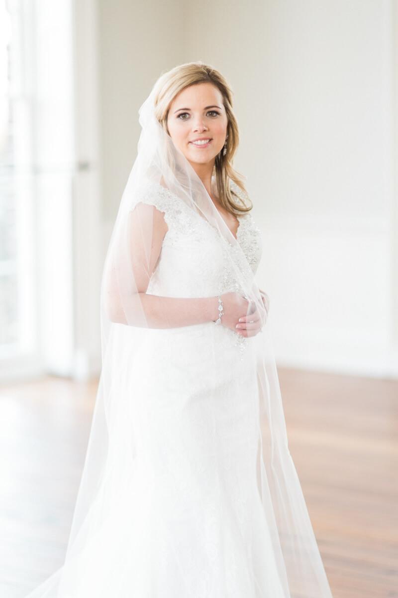 charleston-bridal-portraits-south-carolina-9.jpg