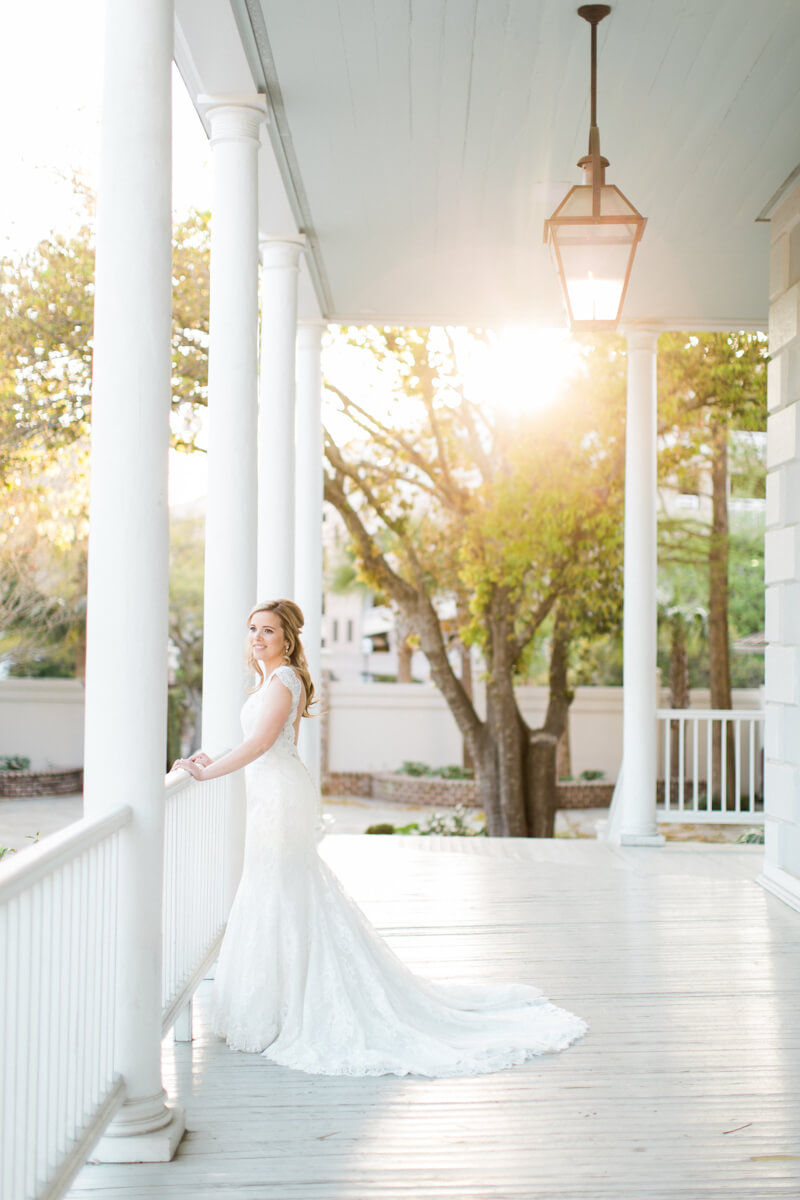 charleston-bridal-portraits-south-carolina-4.jpg