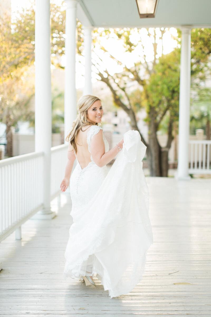 charleston-bridal-portraits-south-carolina-5.jpg