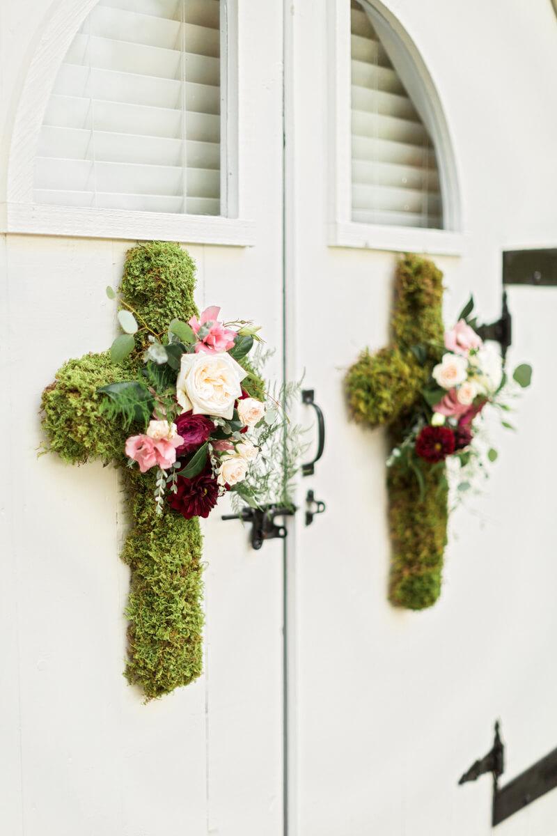 old-edwards-inn-wedding-highlands-nc-12.jpg