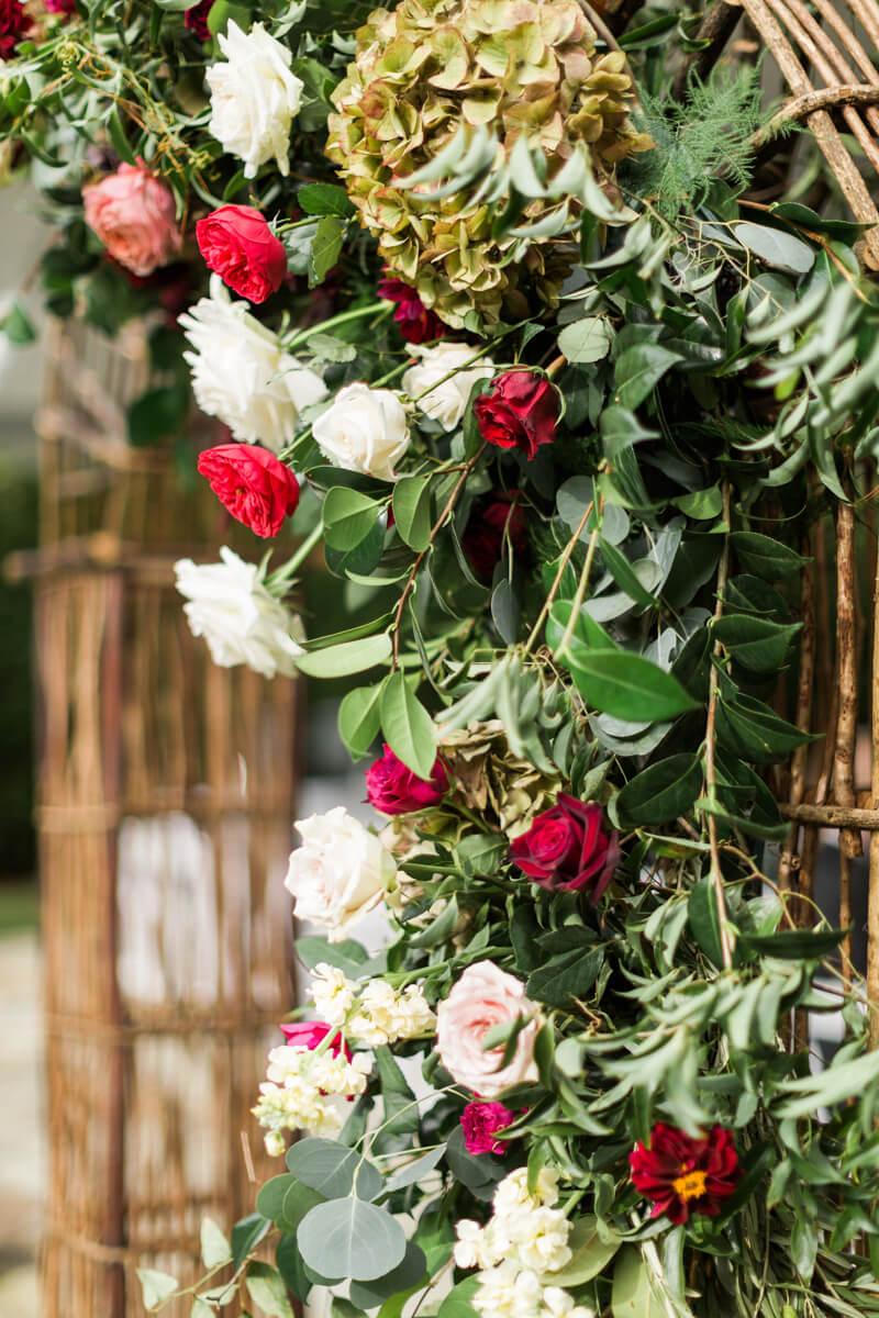 old-edwards-inn-wedding-highlands-nc-9.jpg