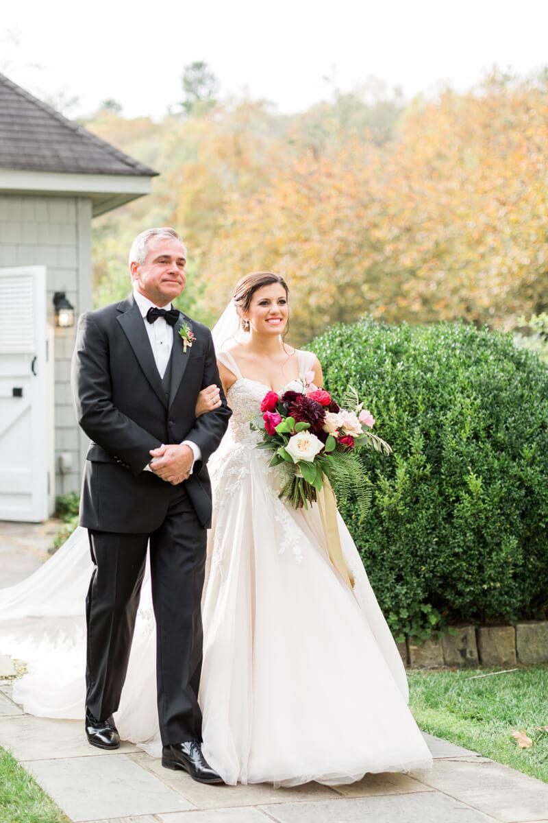 old-edwards-inn-wedding-highlands-nc-10.jpg