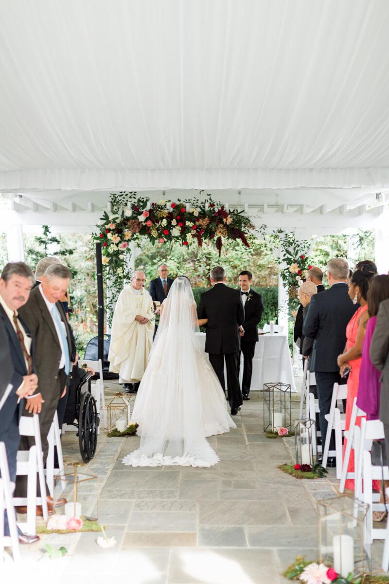 old-edwards-inn-wedding-highlands-nc-11.jpg