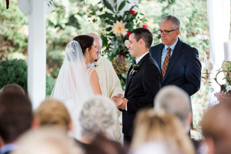 old-edwards-inn-wedding-highlands-nc-13.jpg