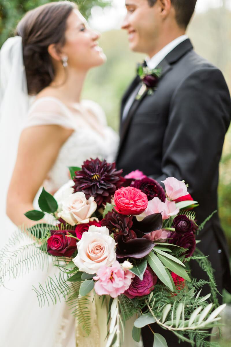 old-edwards-inn-wedding-highlands-nc-14.jpg