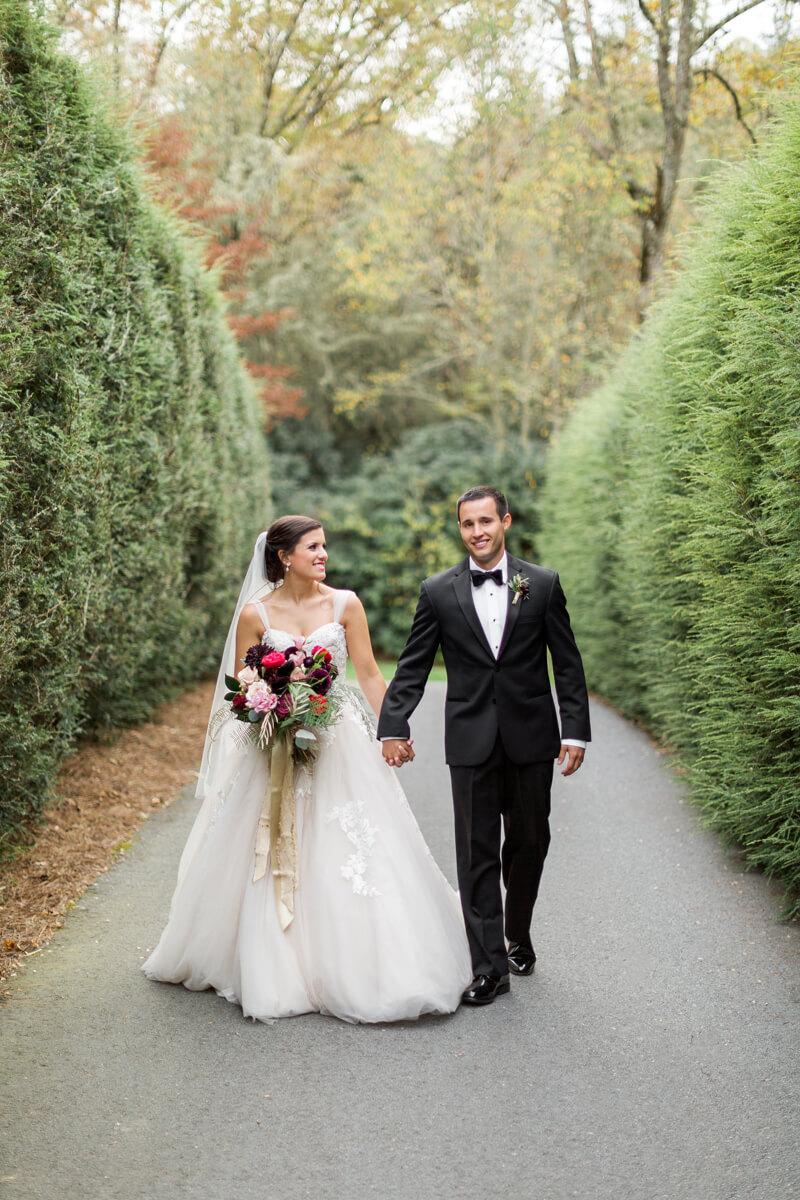 old-edwards-inn-wedding-highlands-nc-15.jpg