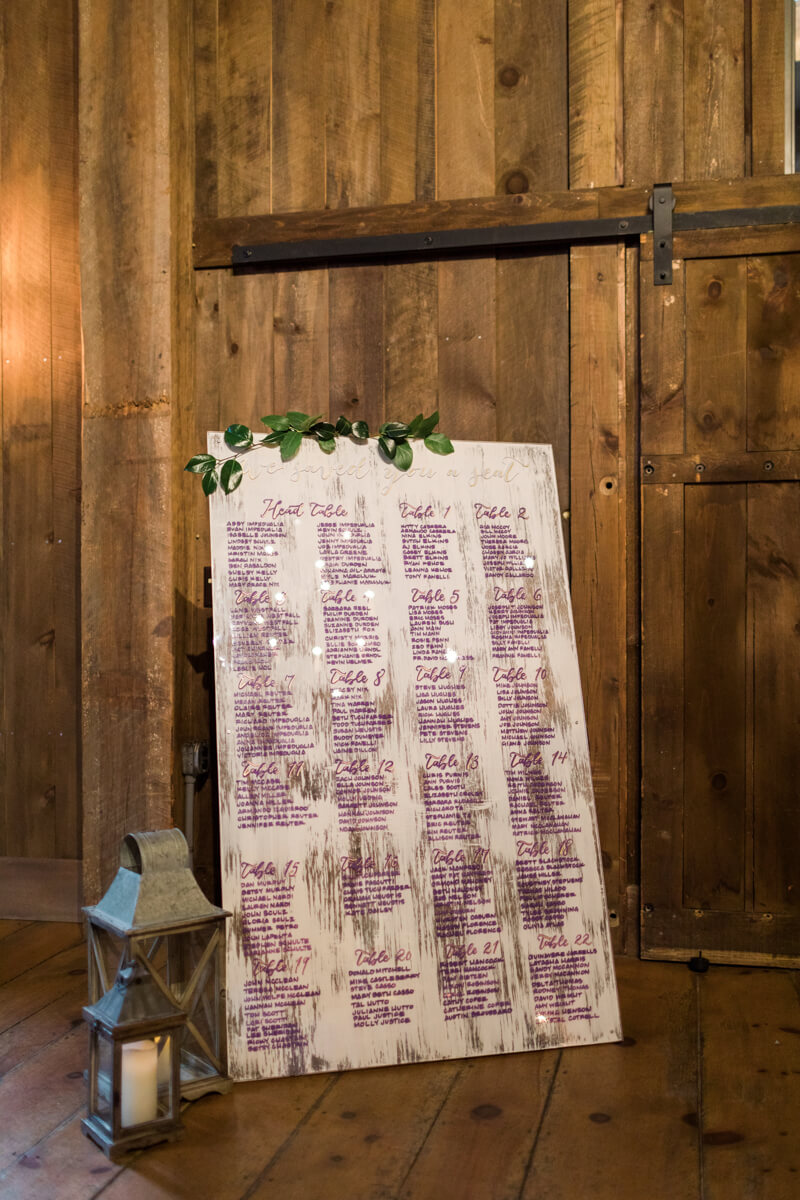 old-edwards-inn-wedding-highlands-nc-17.jpg