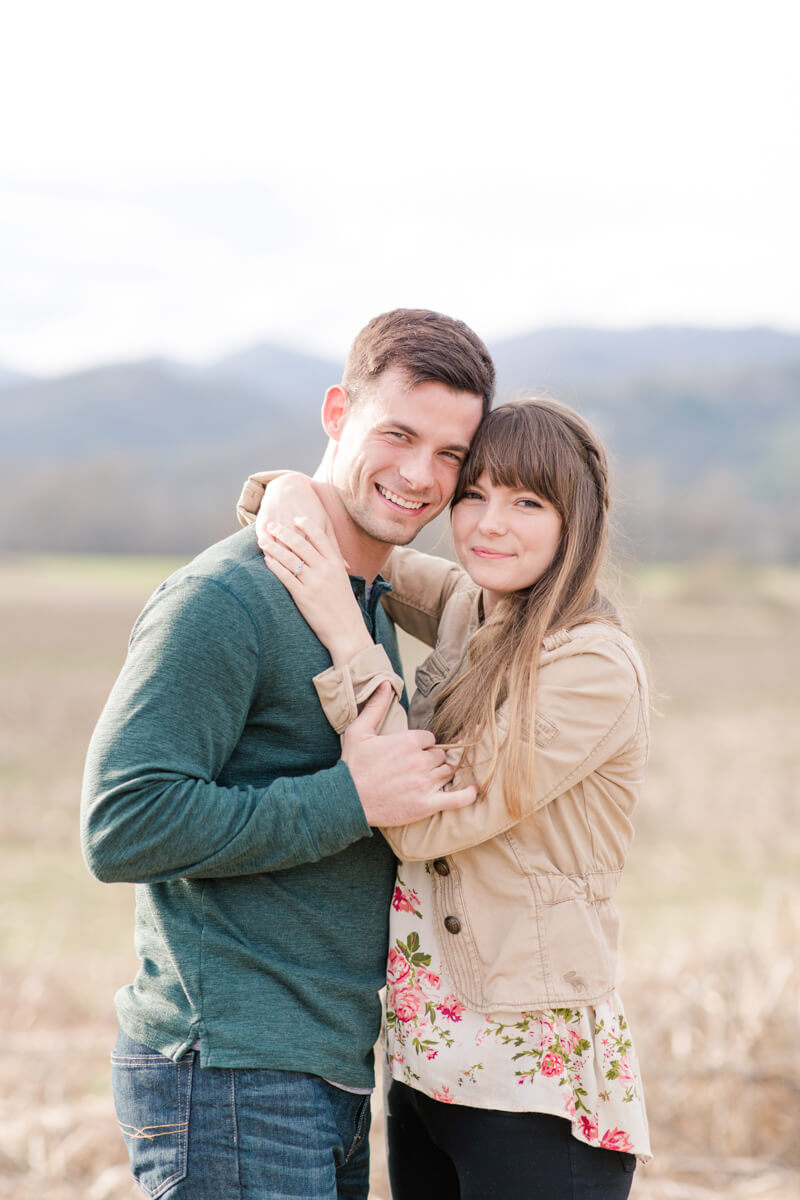 andrews-nc-mountain-engagement-fine-art.jpg