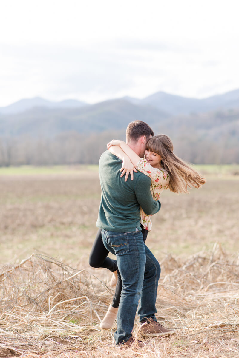andrews-nc-mountain-engagement-fine-art-2.jpg