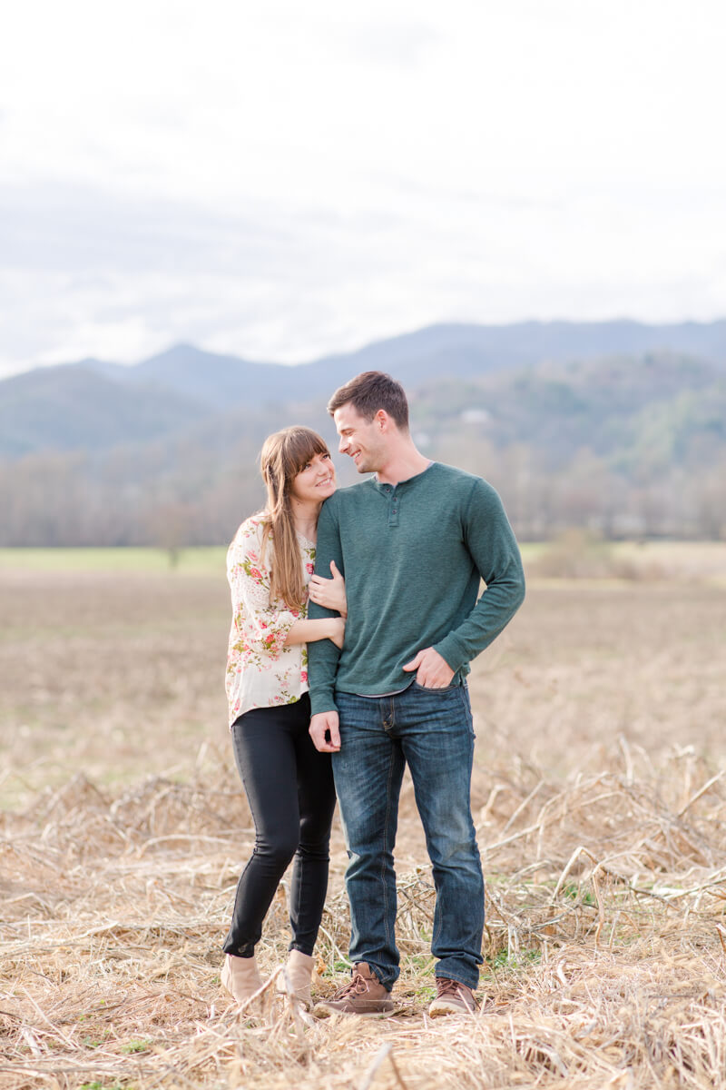 andrews-nc-mountain-engagement-fine-art-3.jpg