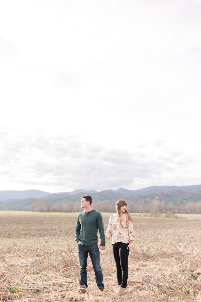 andrews-nc-mountain-engagement-fine-art-4.jpg