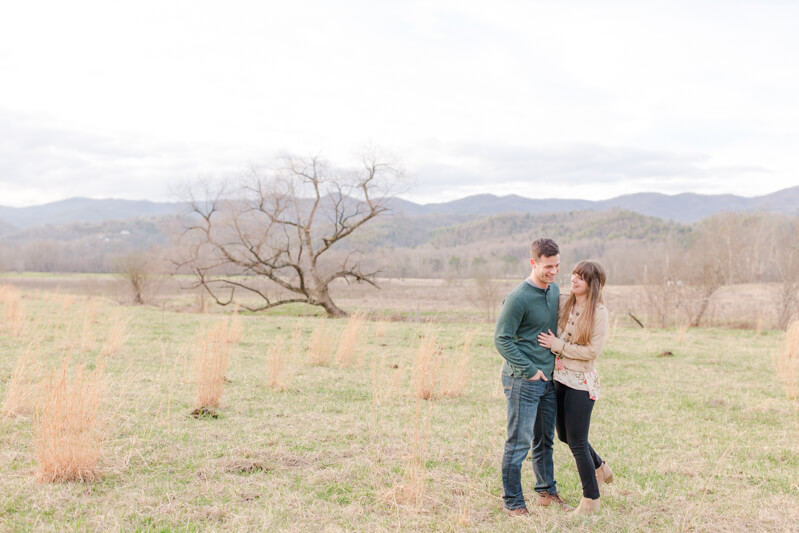 andrews-nc-mountain-engagement-fine-art-7.jpg