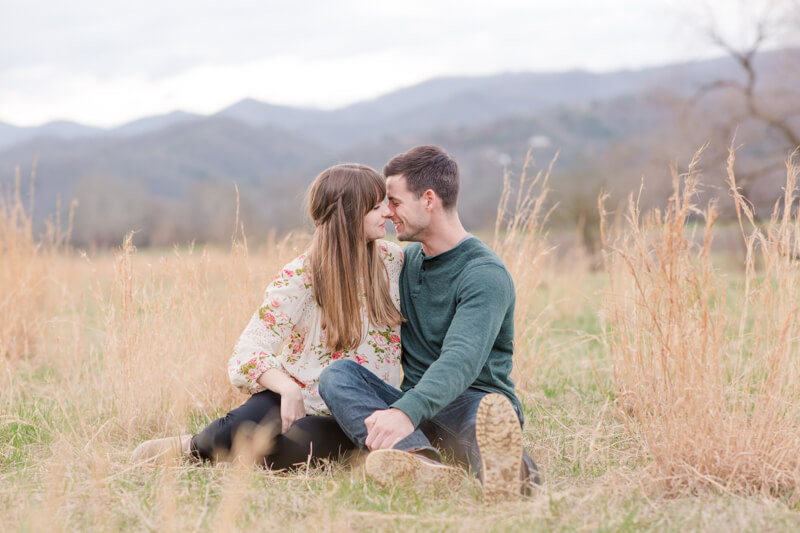 andrews-nc-mountain-engagement-fine-art-9.jpg