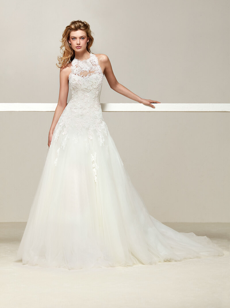 pronovias-trunk-show-north-carolina.jpg