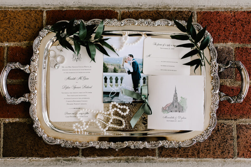 corinth-reformed-church-wedding-hickory-nc-2.jpg