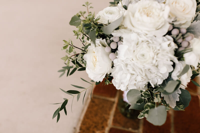 corinth-reformed-church-wedding-hickory-nc-3.jpg