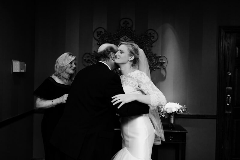corinth-reformed-church-wedding-hickory-nc-5.jpg