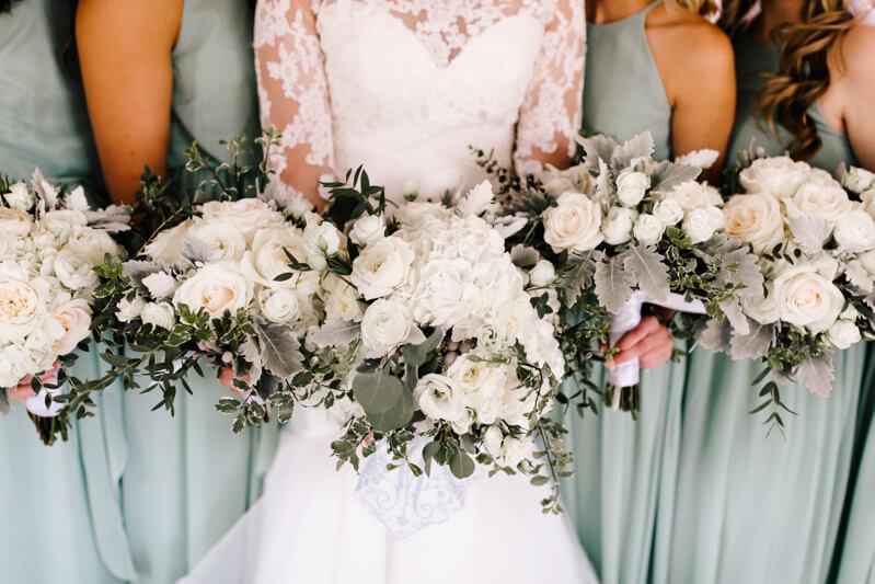 corinth-reformed-church-wedding-hickory-nc-7.jpg