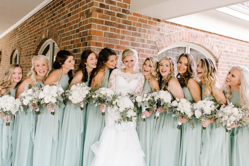corinth-reformed-church-wedding-hickory-nc-6.jpg