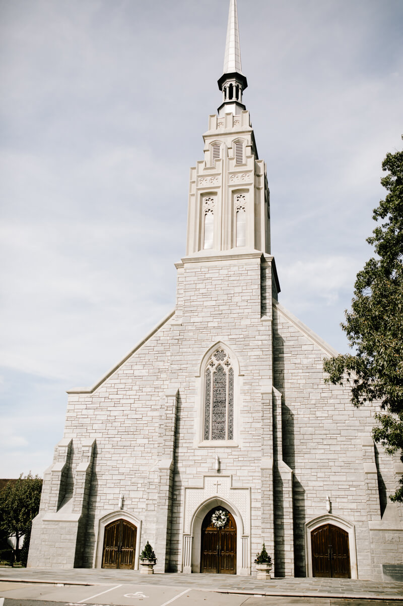 corinth-reformed-church-wedding-hickory-nc-8.jpg